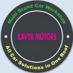 Kavya Motors