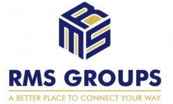 RMS Groups