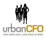 URBANCFO PRIVATE LIMITED