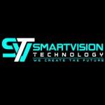 Smart Vision Technology/ios developer