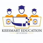 Keesmart Education Private Limited