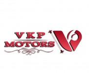 VKP Motors