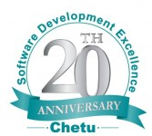 Chetu India Pvt. Ltd.