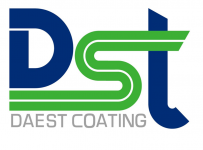 Daest Coating India Pvt. Ltd.