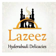 Lazeez by Hyderabadi Delicacies