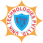 Unik Technologies Pvt. Ltd.