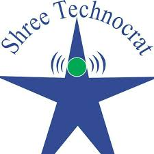 SHREE TECHNOCRAT COMMUNICATION SYSTEM PVT LTD