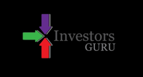 investors guru pvt ltd
