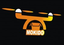 Mokido delivery services Pvt Ltd