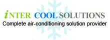 Intercool Solution