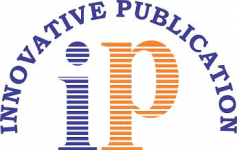 IP Innovative Publication Pvt Ltd.