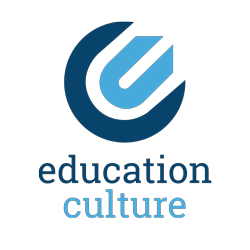 Education Culture Pvt Ltd