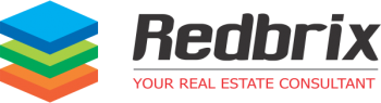 Redbrix Infratech Pvt. Ltd.