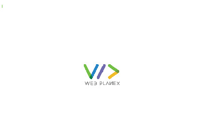 Webplanex Infotech Pvt Ltd.,