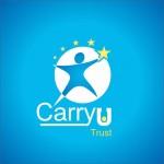 CarryUTrust