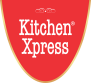 KITCHEN XPRESS OVERSEAS LIMITED