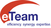 eTeam Inc