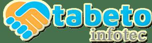 Tabeto Infotec