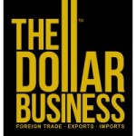 The Dollar Business