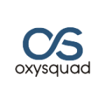Oxysquad Technologies Pvt. Ltd.