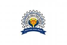 Lokunnati India Nidhi Ltd