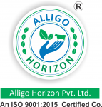 Alligo Horizon Pvt ltd