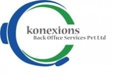 Konexions Backoffice Service Pvt Ltd