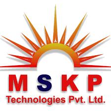 MSKP Technology