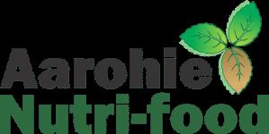 Aarohie Nutrifood Pvt Ltd