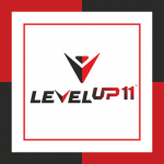LEVELUP11