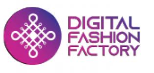 DFF Labs, a division of DFF Technowear Pvt. Ltd.