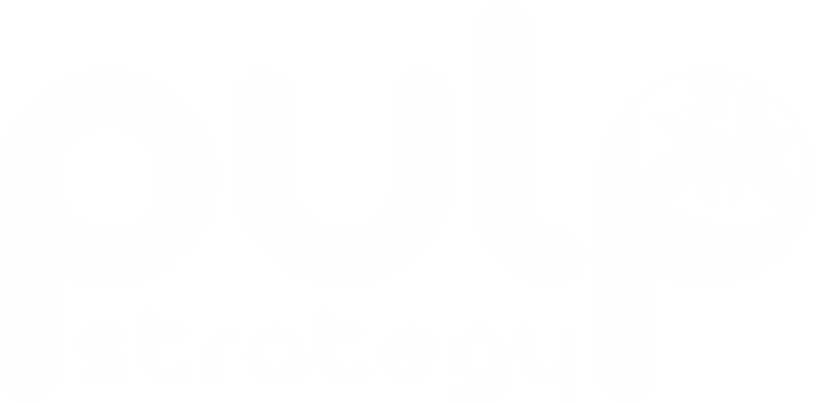 Pulp Strategy Communications Pvt Ltd.