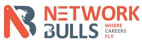 Network Bulls