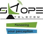 Scope Telecom Private Limited