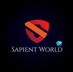 Sapient World