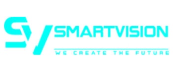 Smart Vision Technology