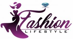 Fashion Life Style