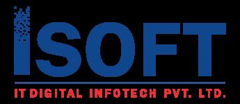 ISoft InfoTech