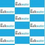 Walkwater