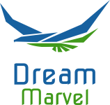 Dream-Marvel Startups Pvt Ltd