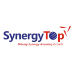 Synergytop Softlab Pvt Ltd