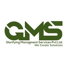 glorifying Management Services Pvt. Ltd.