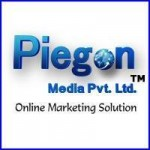 Piegon Media Pvt. Ltd
