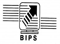 BIPS Systems Limited