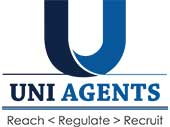 Uniagents Private limited