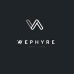 Wephyre Consultants