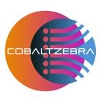 COBALTZEBRA INFO TECHNOLOGIES