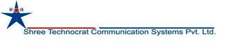 SHREE TECHNOCRAT COMMUNICATION SYSTEMS PVT LTD