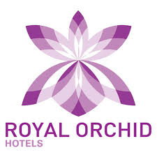 Royal Orchid Groups Of Hotels