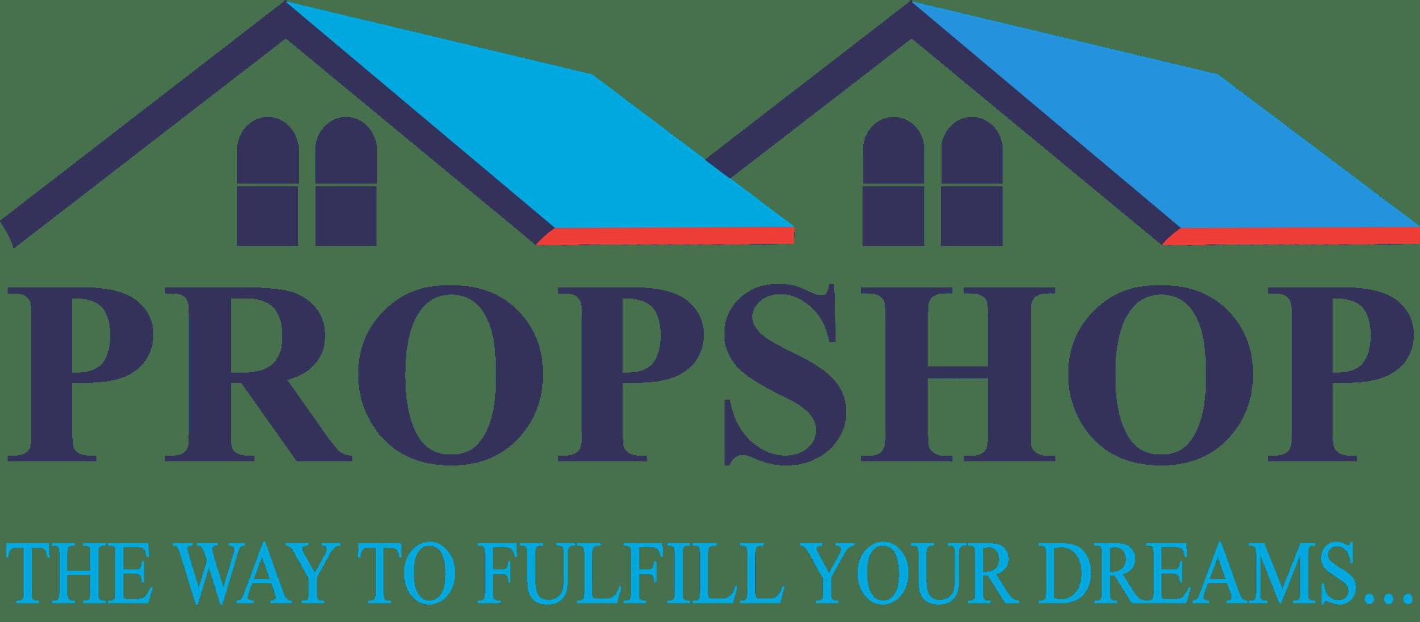 Propshop Real Estate Consultant Pvt. Ltd.